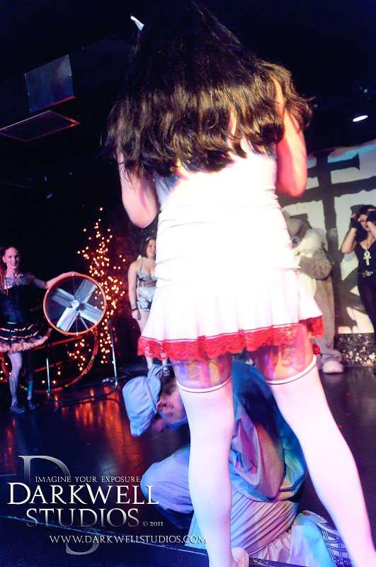 TheHavenClub-Goth-Industrial-Dance-Alternative-Northampton-MA (142).jpg