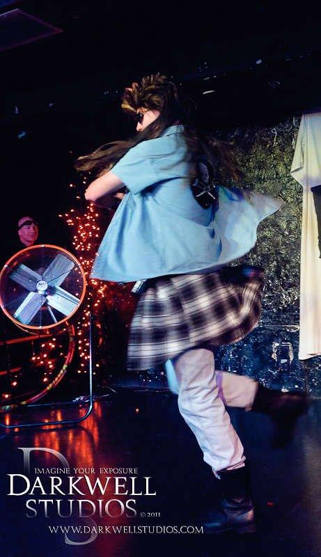 TheHavenClub-Goth-Industrial-Dance-Alternative-Northampton-MA (161).jpg
