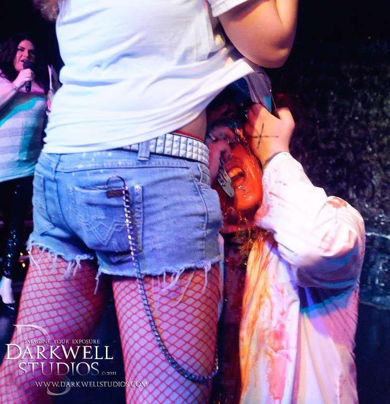 TheHavenClub-Goth-Industrial-Dance-Alternative-Northampton-MA (175).jpg