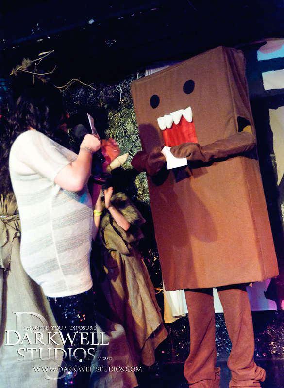 TheHavenClub-Goth-Industrial-Dance-Alternative-Northampton-MA (183).jpg