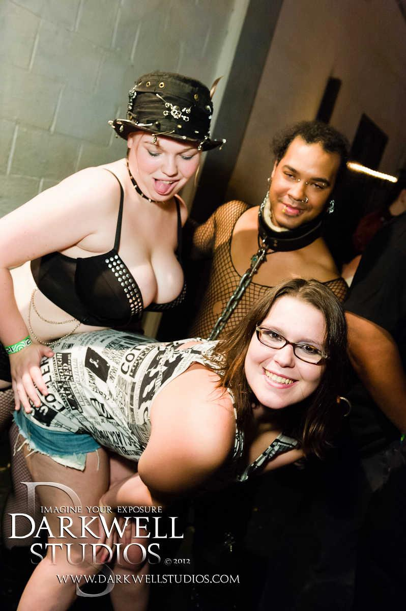 TheHavenClub-Goth-Industrial-Dance-Alternative-Northampton-MA (5).jpg