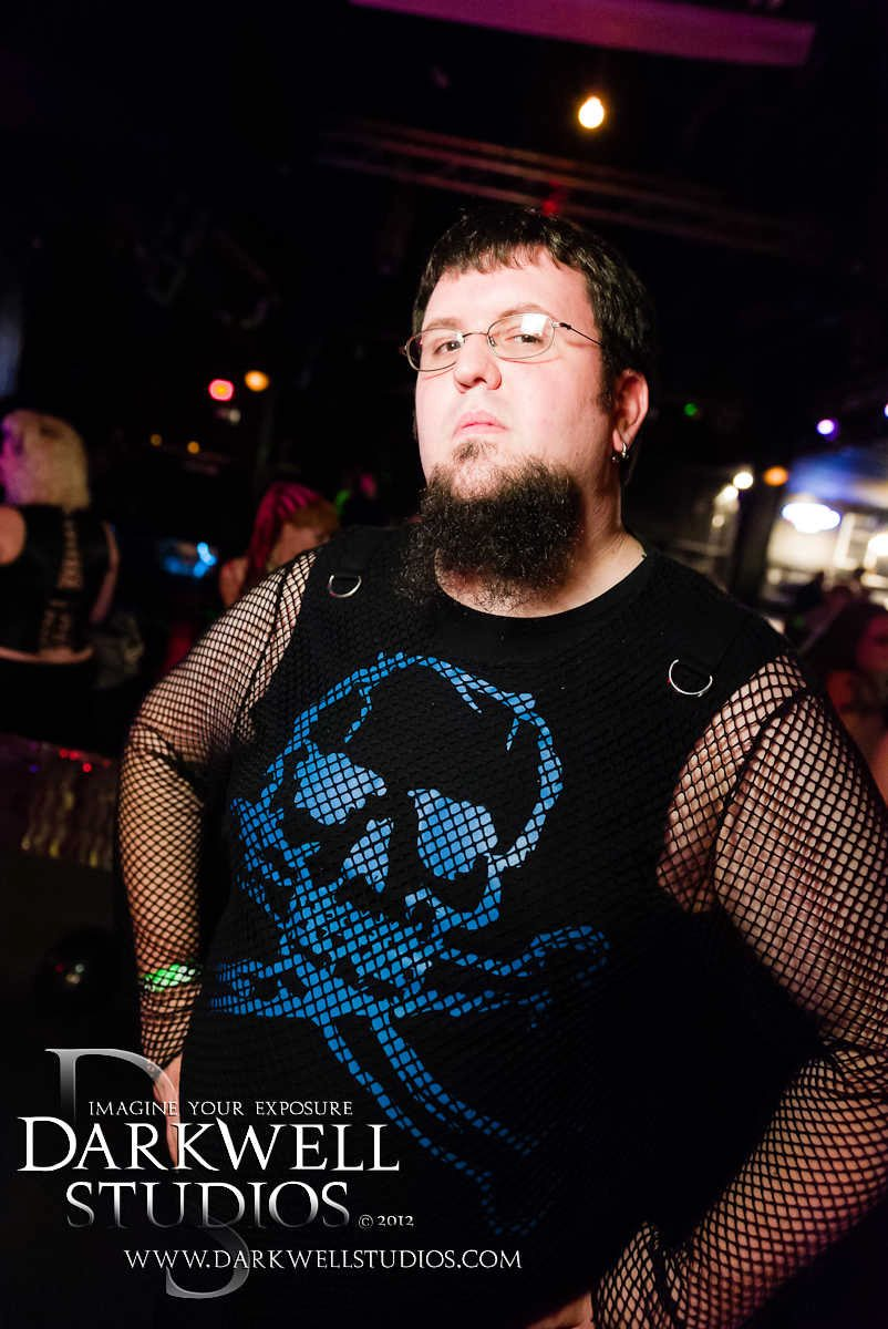 TheHavenClub-Goth-Industrial-Dance-Alternative-Northampton-MA (27).jpg