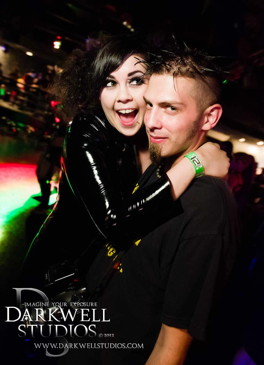 TheHavenClub-Goth-Industrial-Dance-Alternative-Northampton-MA (85).jpg