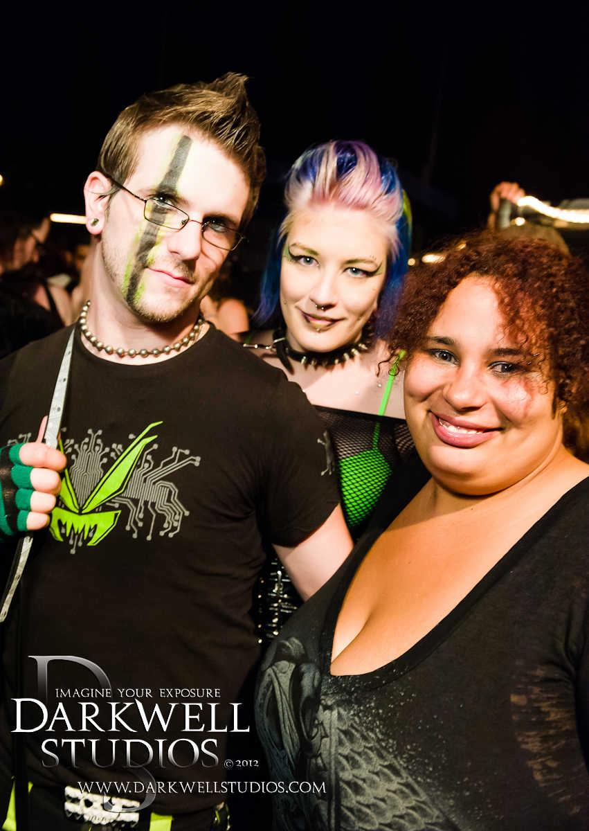 TheHavenClub-Goth-Industrial-Dance-Alternative-Northampton-MA (131).jpg