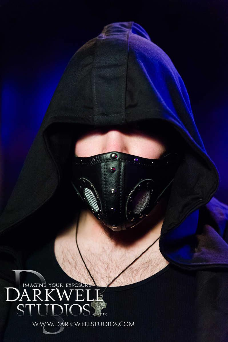 TheHavenClub-Goth-Industrial-Dance-Alternative-Northampton-MA (153).jpg