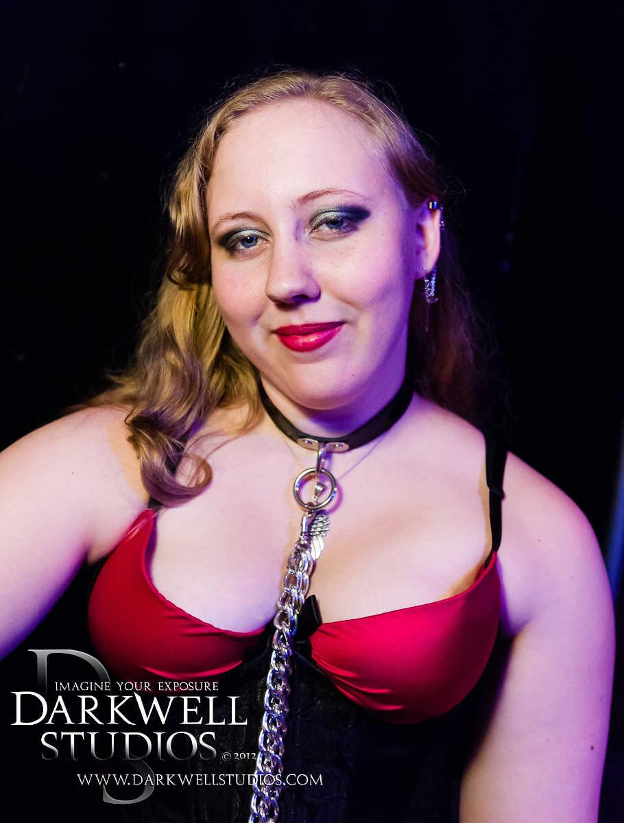 TheHavenClub-Goth-Industrial-Dance-Alternative-Northampton-MA (154).jpg