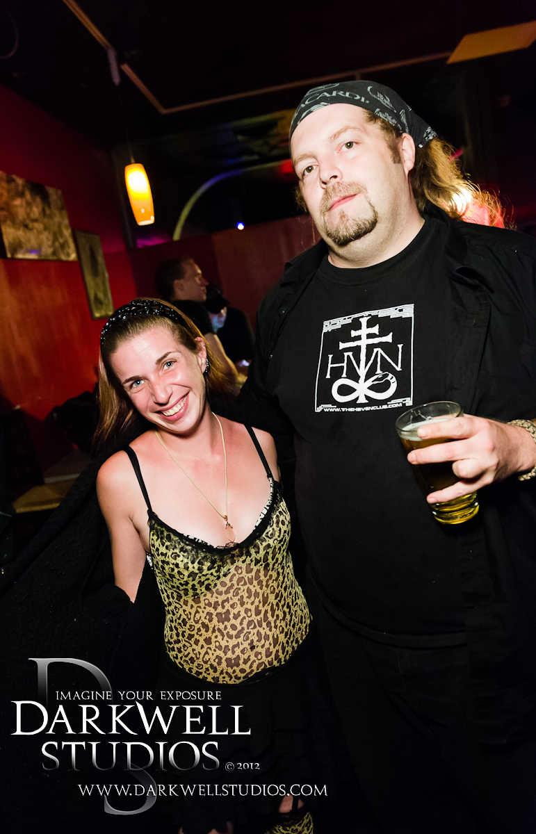 TheHavenClub-Goth-Industrial-Dance-Alternative-Northampton-MA (155).jpg