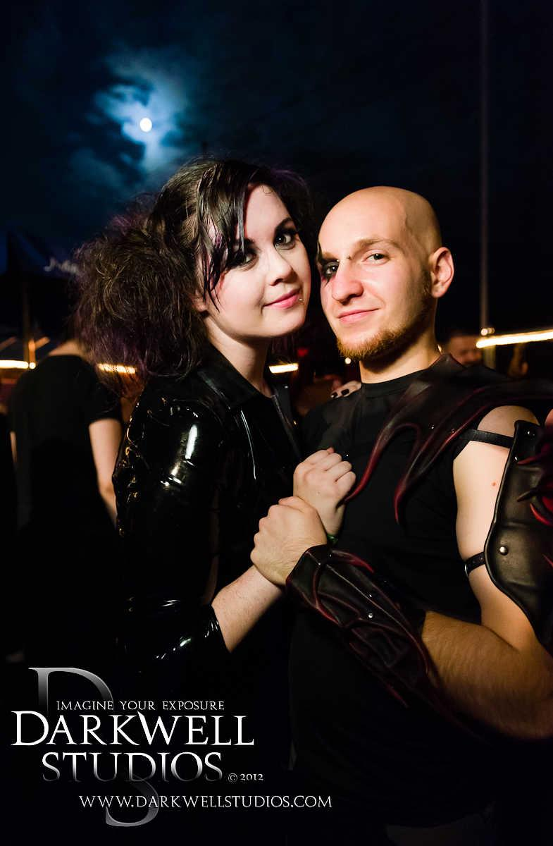 TheHavenClub-Goth-Industrial-Dance-Alternative-Northampton-MA (163).jpg