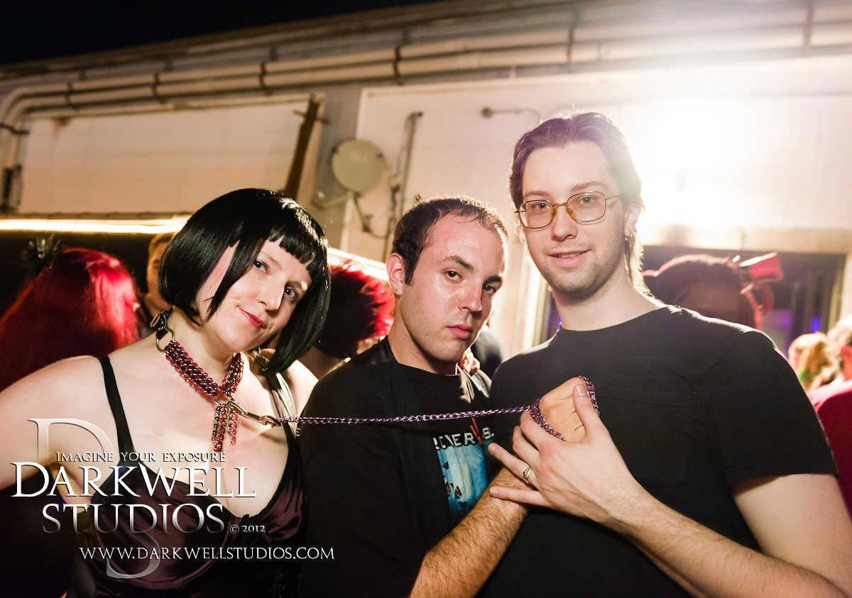 TheHavenClub-Goth-Industrial-Dance-Alternative-Northampton-MA (162).jpg