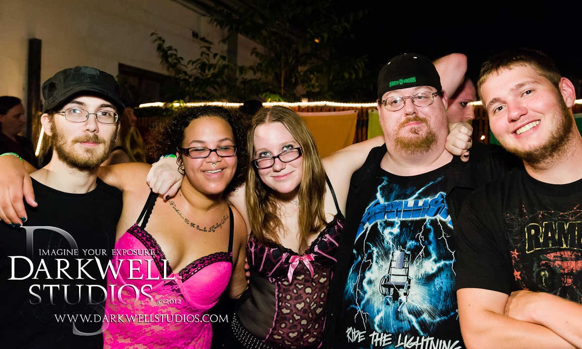 TheHavenClub-Goth-Industrial-Dance-Alternative-Northampton-MA (171).jpg