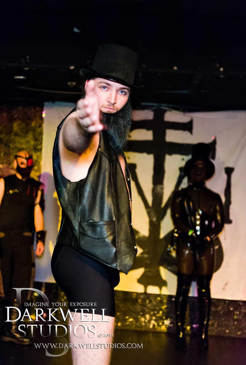 TheHavenClub-Goth-Industrial-Dance-Alternative-Northampton-MA (26).jpg