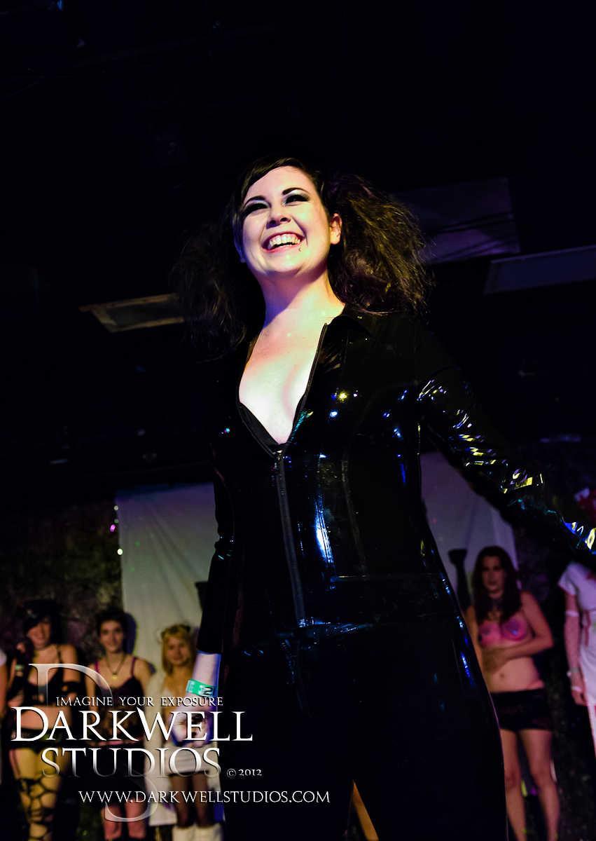 TheHavenClub-Goth-Industrial-Dance-Alternative-Northampton-MA (54).jpg