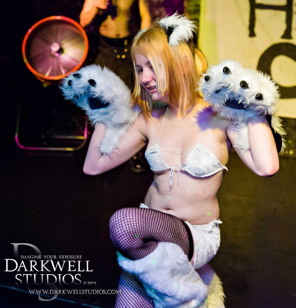 TheHavenClub-Goth-Industrial-Dance-Alternative-Northampton-MA (72).jpg