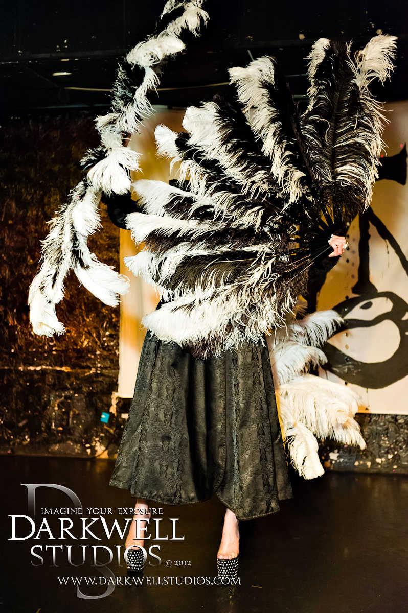 TheHavenClub-Goth-Industrial-Dance-Alternative-Northampton-MA (113).jpg