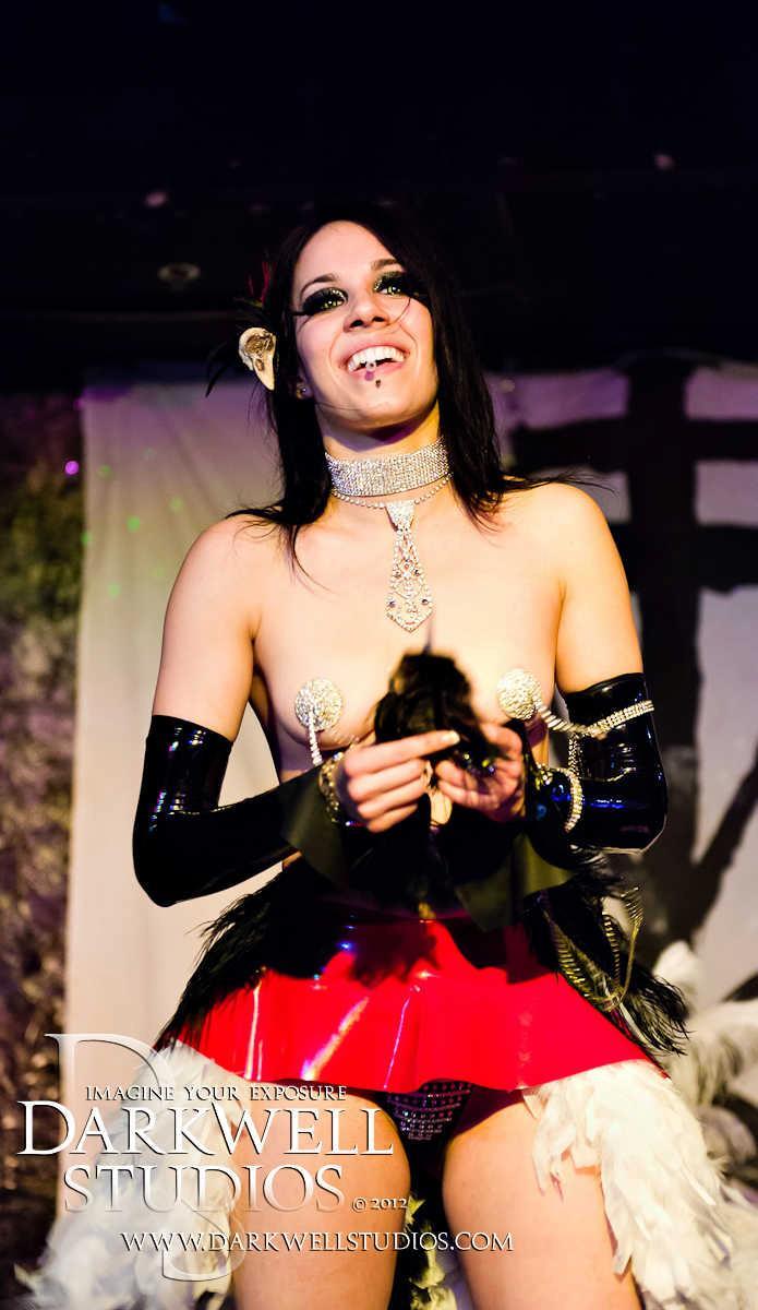 TheHavenClub-Goth-Industrial-Dance-Alternative-Northampton-MA (147).jpg