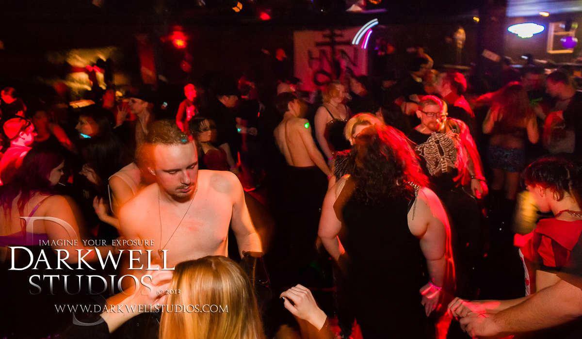TheHavenClub-Goth-Industrial-Dance-Alternative-Northampton-MA (144).jpg
