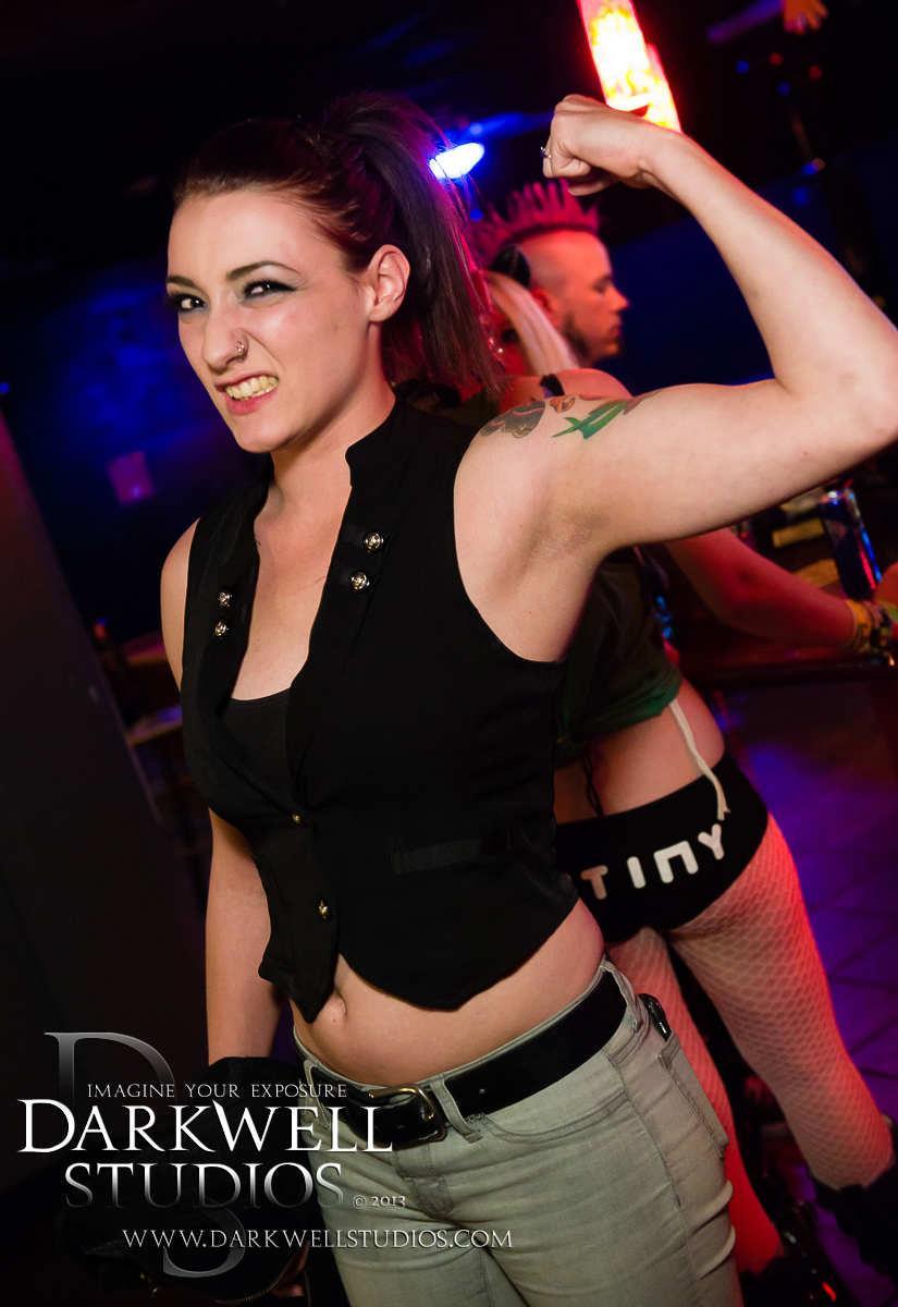 TheHavenClub-Goth-Industrial-Dance-Alternative-Northampton-MA (10).jpg