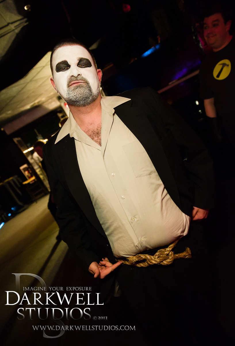 TheHavenClub-Goth-Industrial-Dance-Alternative-Northampton-MA (29).jpg