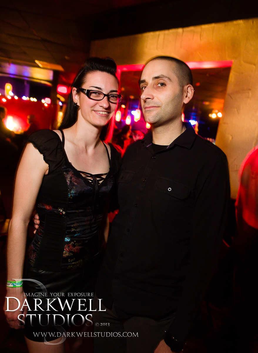 TheHavenClub-Goth-Industrial-Dance-Alternative-Northampton-MA (111).jpg