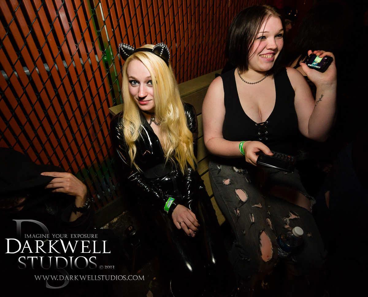 TheHavenClub-Goth-Industrial-Dance-Alternative-Northampton-MA (165).jpg