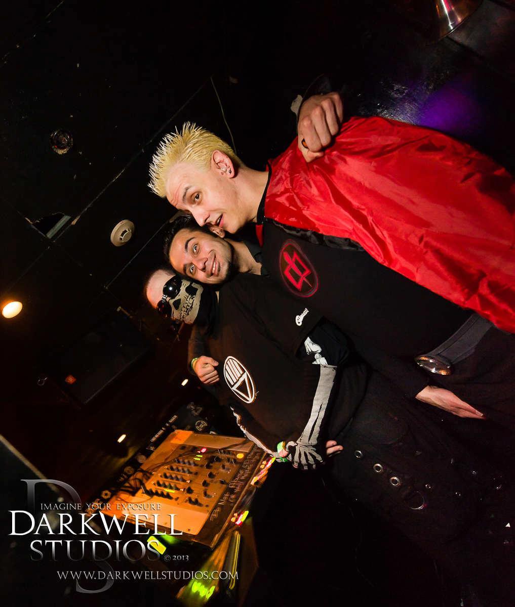 TheHavenClub-Goth-Industrial-Dance-Alternative-Northampton-MA (170).jpg