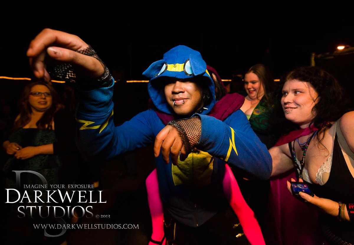 TheHavenClub-Goth-Industrial-Dance-Alternative-Northampton-MA (180).jpg