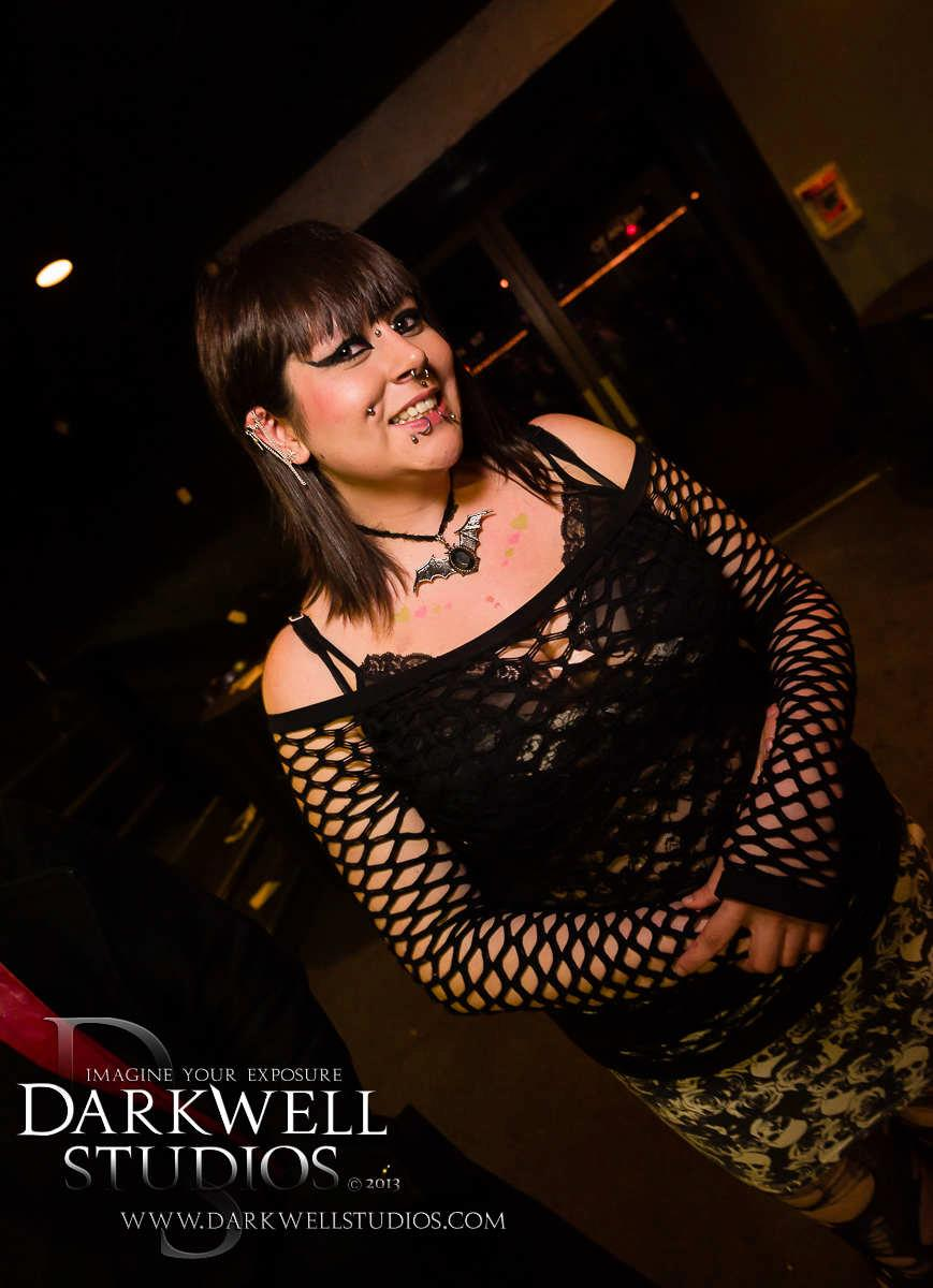TheHavenClub-Goth-Industrial-Dance-Alternative-Northampton-MA (188).jpg