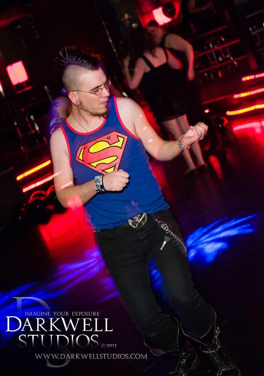 TheHavenClub-Goth-Industrial-Dance-Alternative-Northampton-MA (193).jpg
