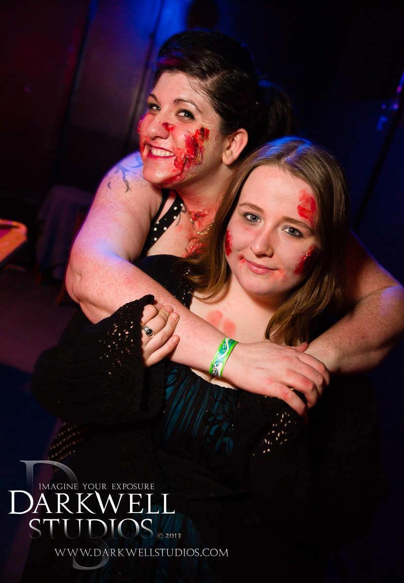 TheHavenClub-Goth-Industrial-Dance-Alternative-Northampton-MA (196).jpg