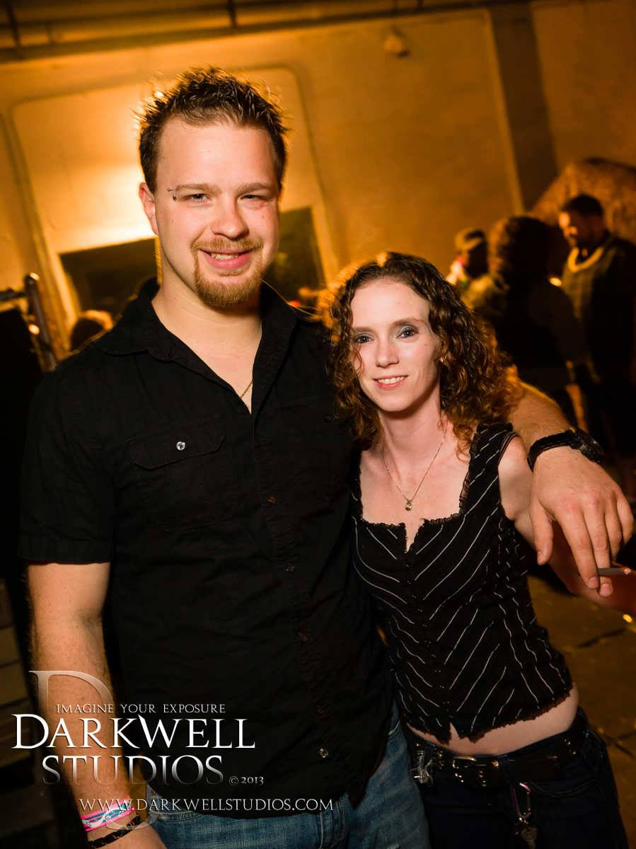 TheHavenClub-Goth-Industrial-Dance-Alternative-Northampton-MA (14).jpg