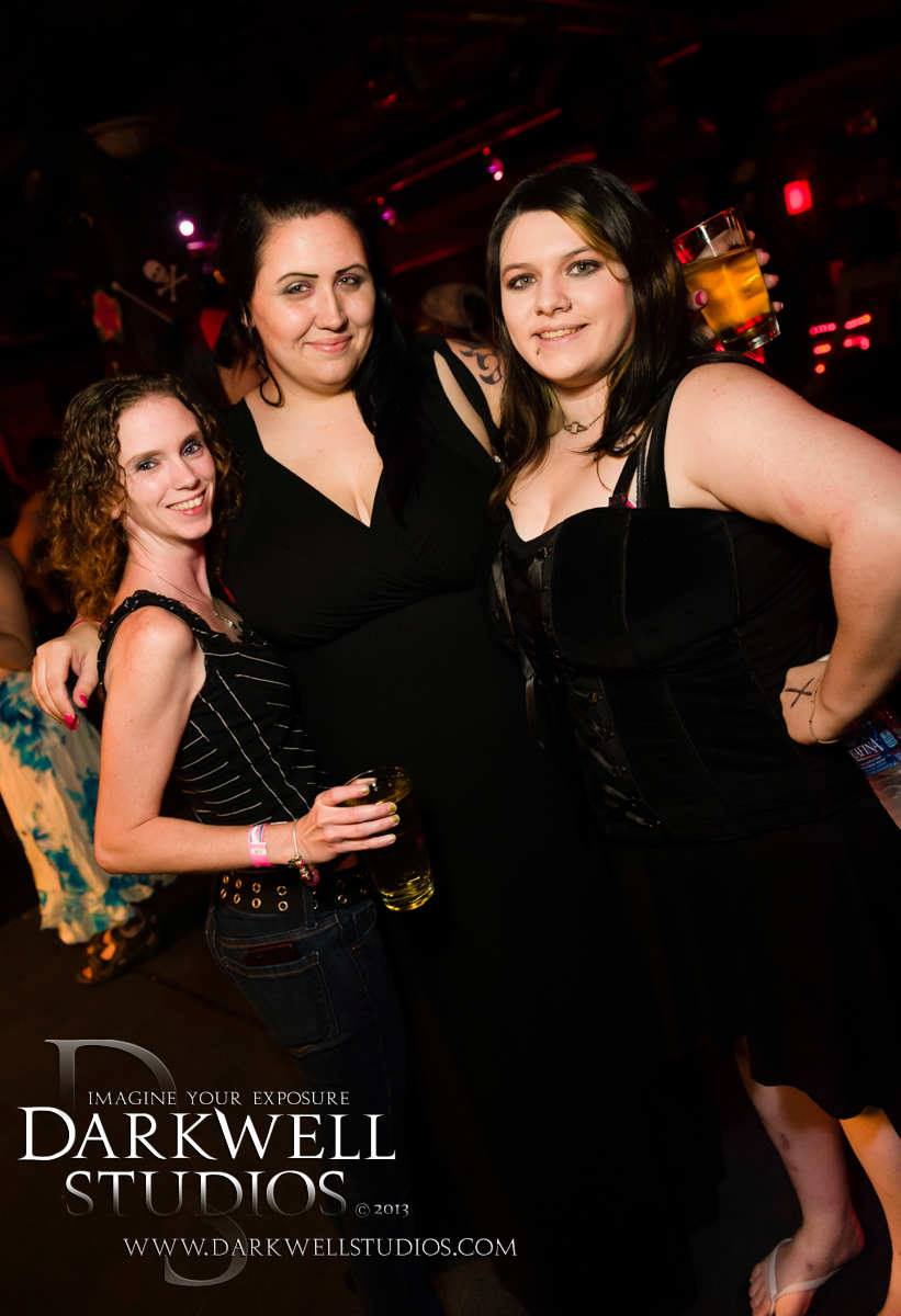 TheHavenClub-Goth-Industrial-Dance-Alternative-Northampton-MA (49).jpg