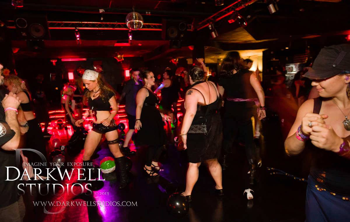 TheHavenClub-Goth-Industrial-Dance-Alternative-Northampton-MA (50).jpg