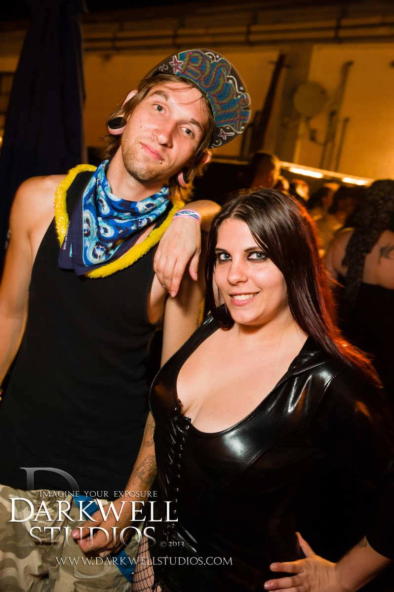 TheHavenClub-Goth-Industrial-Dance-Alternative-Northampton-MA (120).jpg