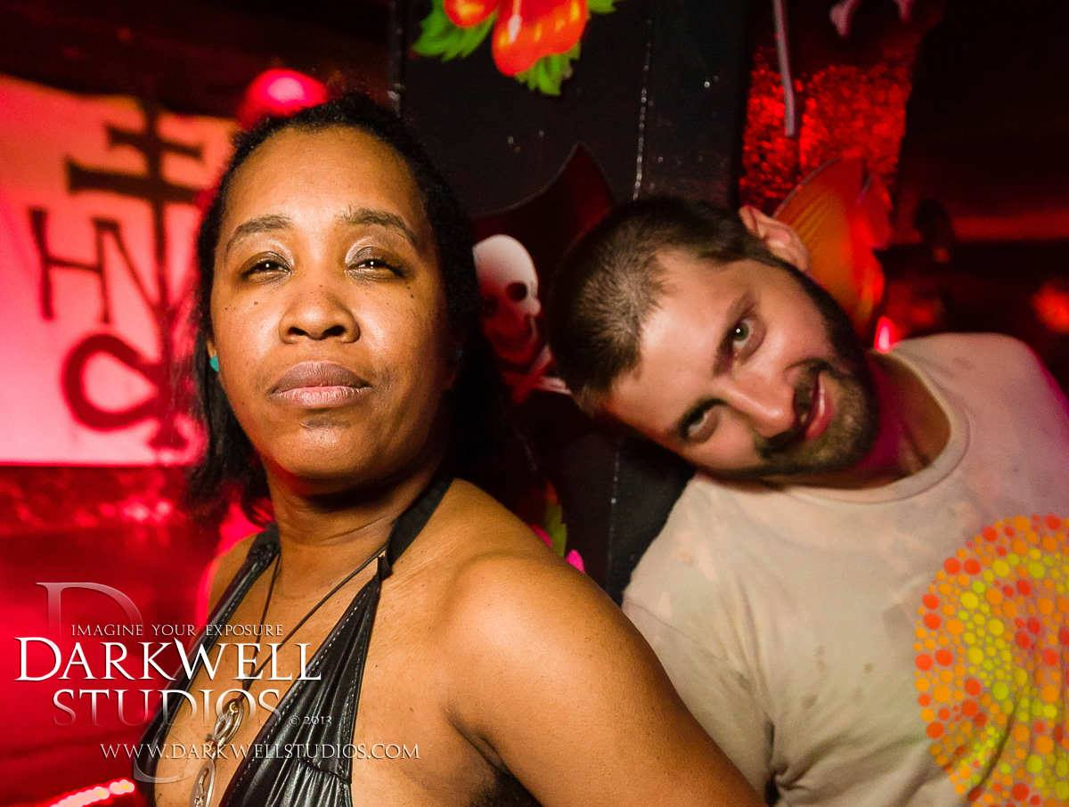 TheHavenClub-Goth-Industrial-Dance-Alternative-Northampton-MA (140).jpg