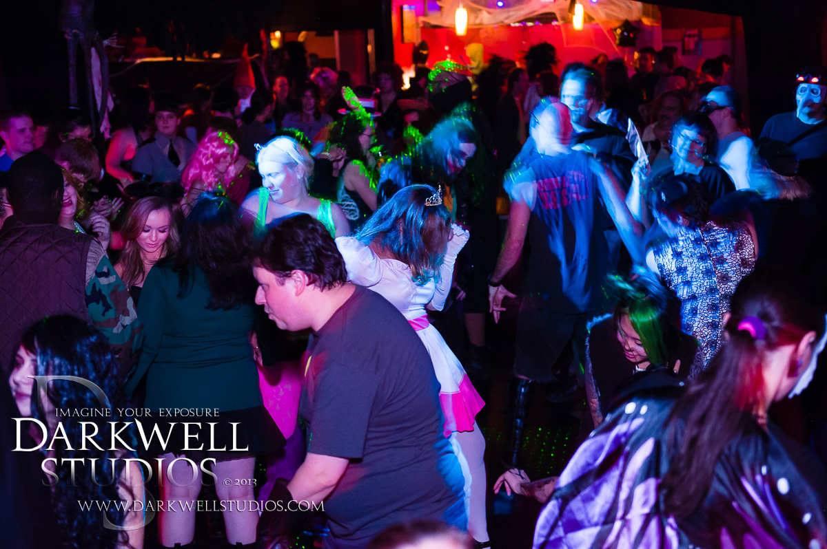TheHavenClub-Goth-Industrial-Dance-Alternative-Northampton-MA (5).jpg