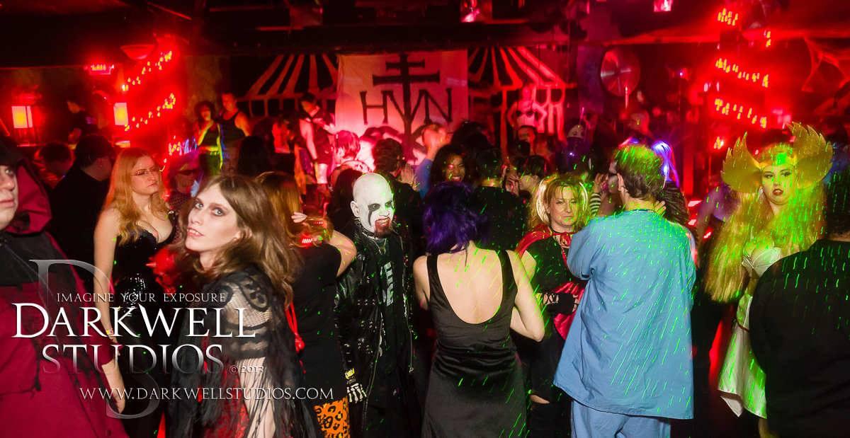 TheHavenClub-Goth-Industrial-Dance-Alternative-Northampton-MA (121).jpg