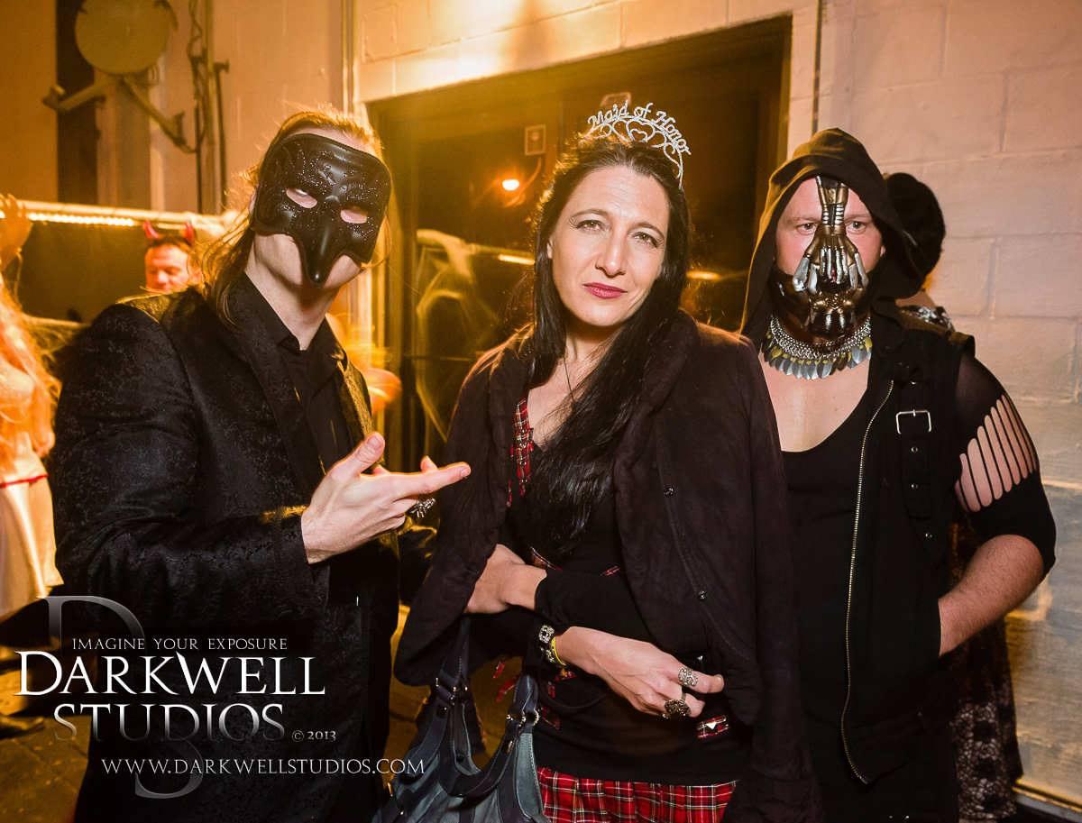 TheHavenClub-Goth-Industrial-Dance-Alternative-Northampton-MA (155).jpg