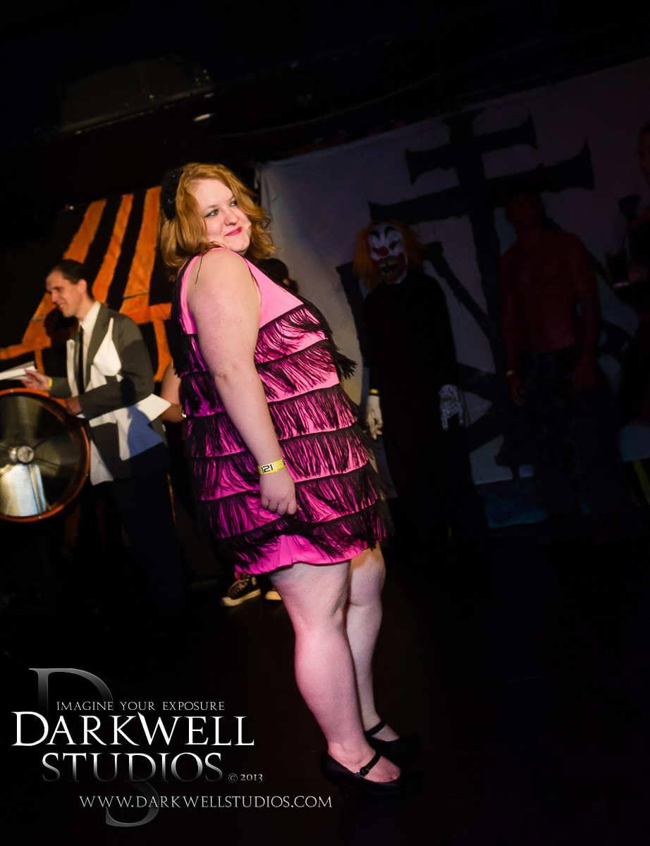 TheHavenClub-Goth-Industrial-Dance-Alternative-Northampton-MA (41).jpg