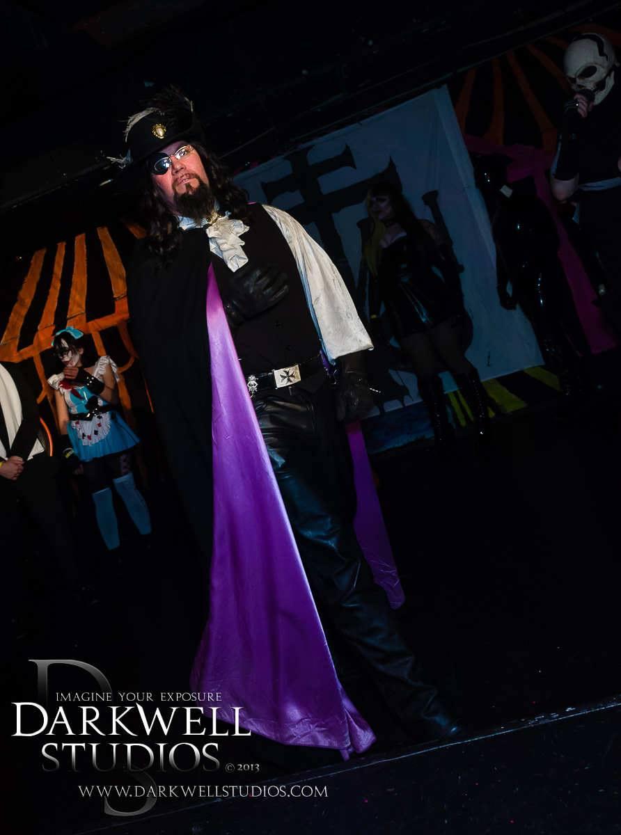 TheHavenClub-Goth-Industrial-Dance-Alternative-Northampton-MA (76).jpg
