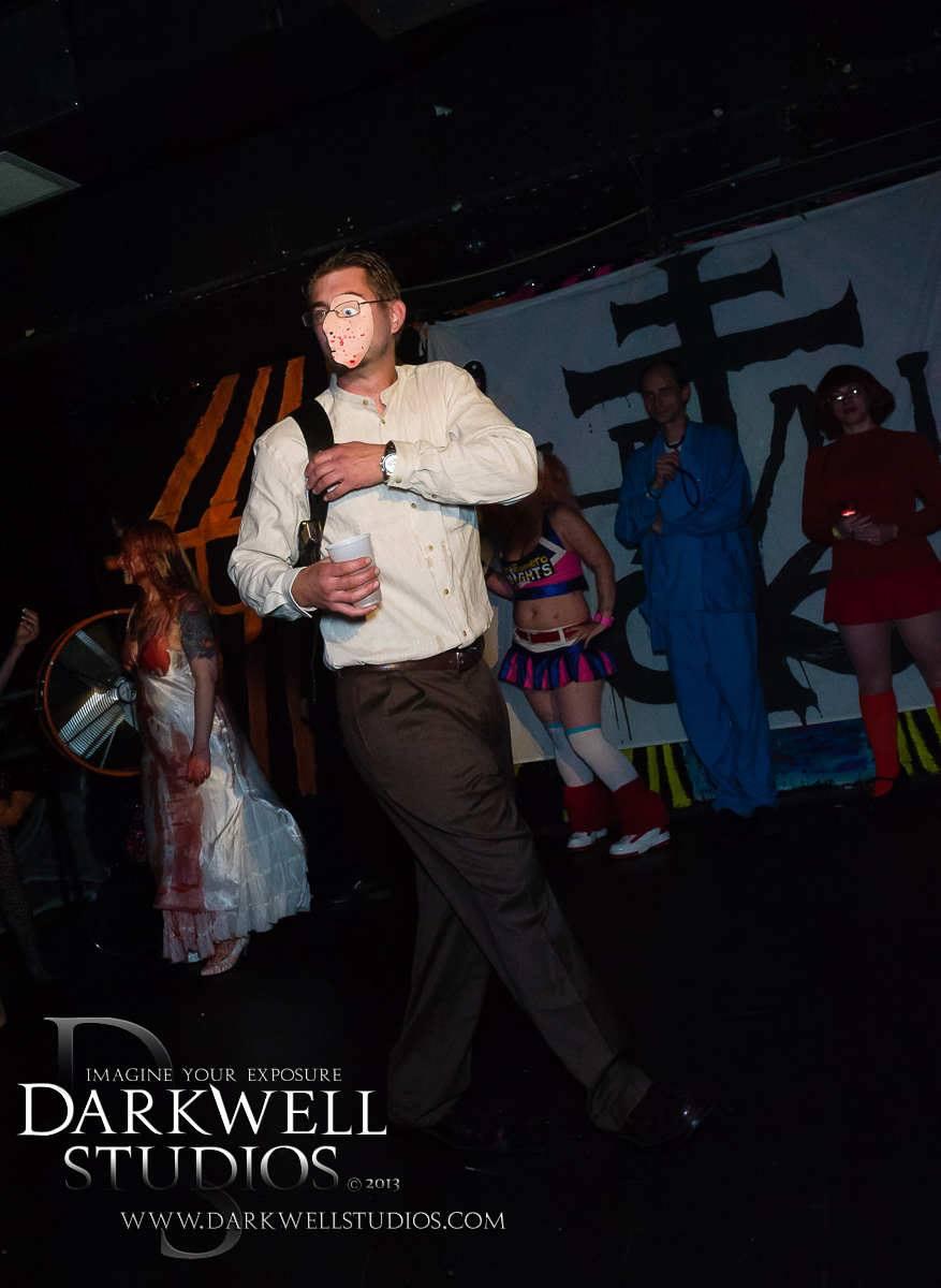 TheHavenClub-Goth-Industrial-Dance-Alternative-Northampton-MA (95).jpg