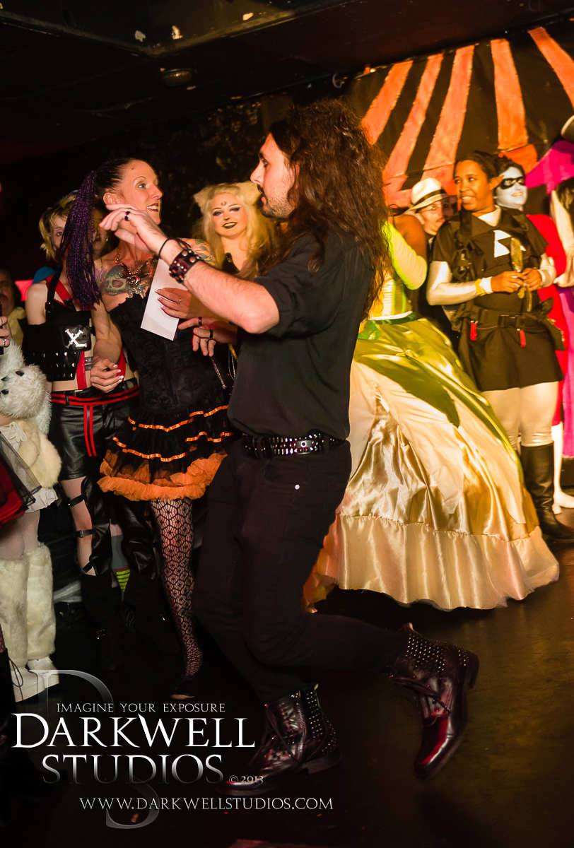 TheHavenClub-Goth-Industrial-Dance-Alternative-Northampton-MA (166).jpg