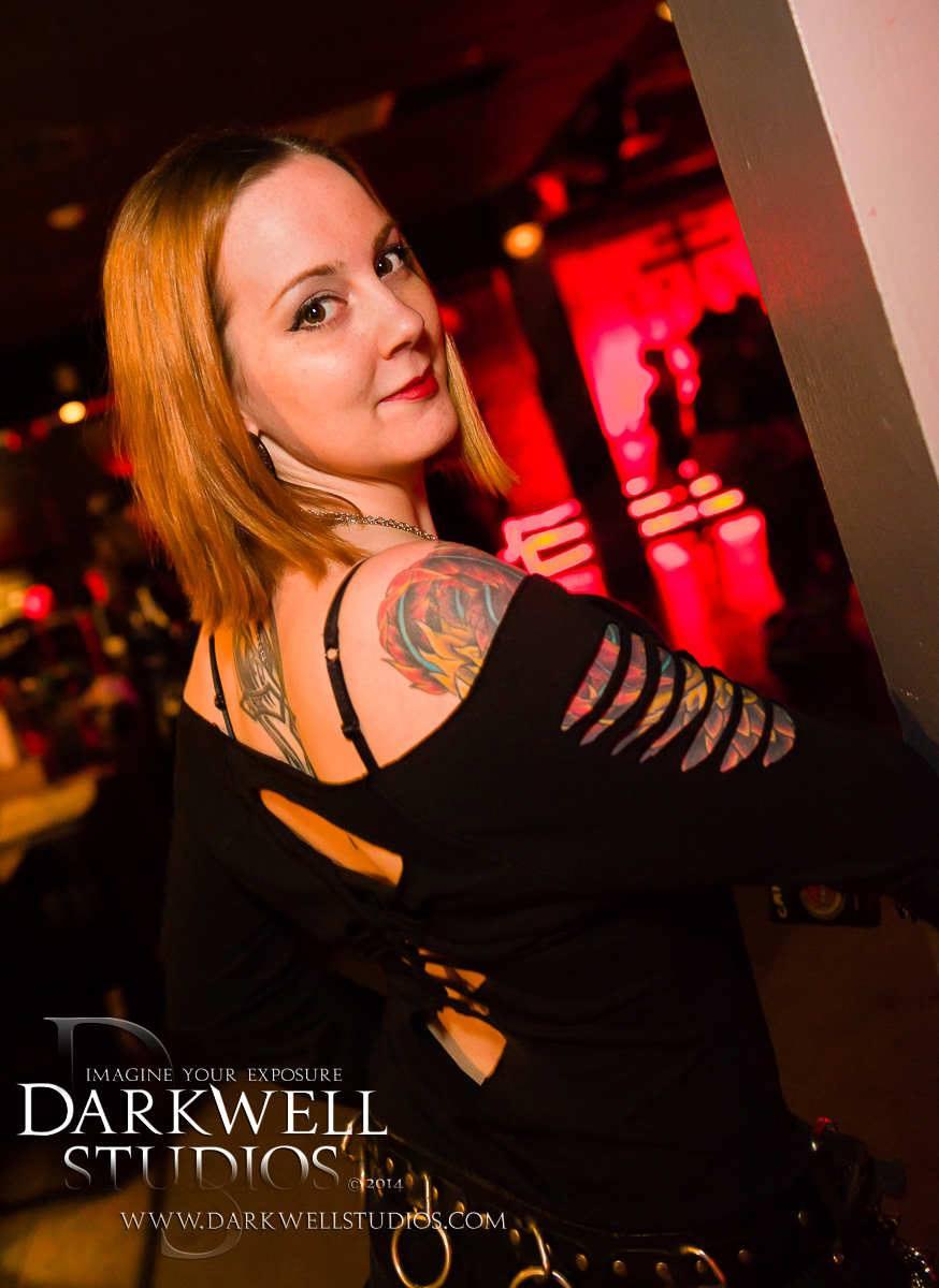 TheHavenClub-Goth-Industrial-Dance-Alternative-Northampton-MA (28).jpg