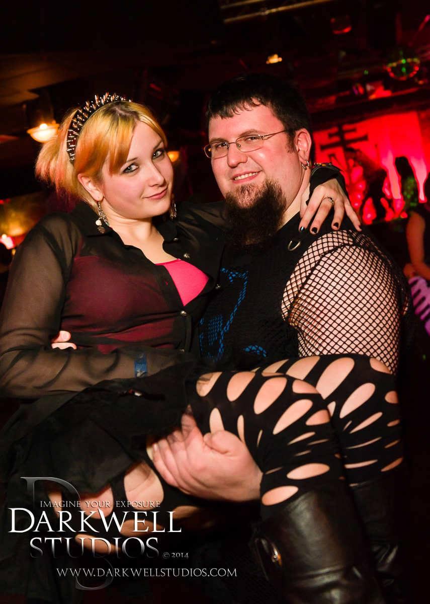 TheHavenClub-Goth-Industrial-Dance-Alternative-Northampton-MA (100).jpg