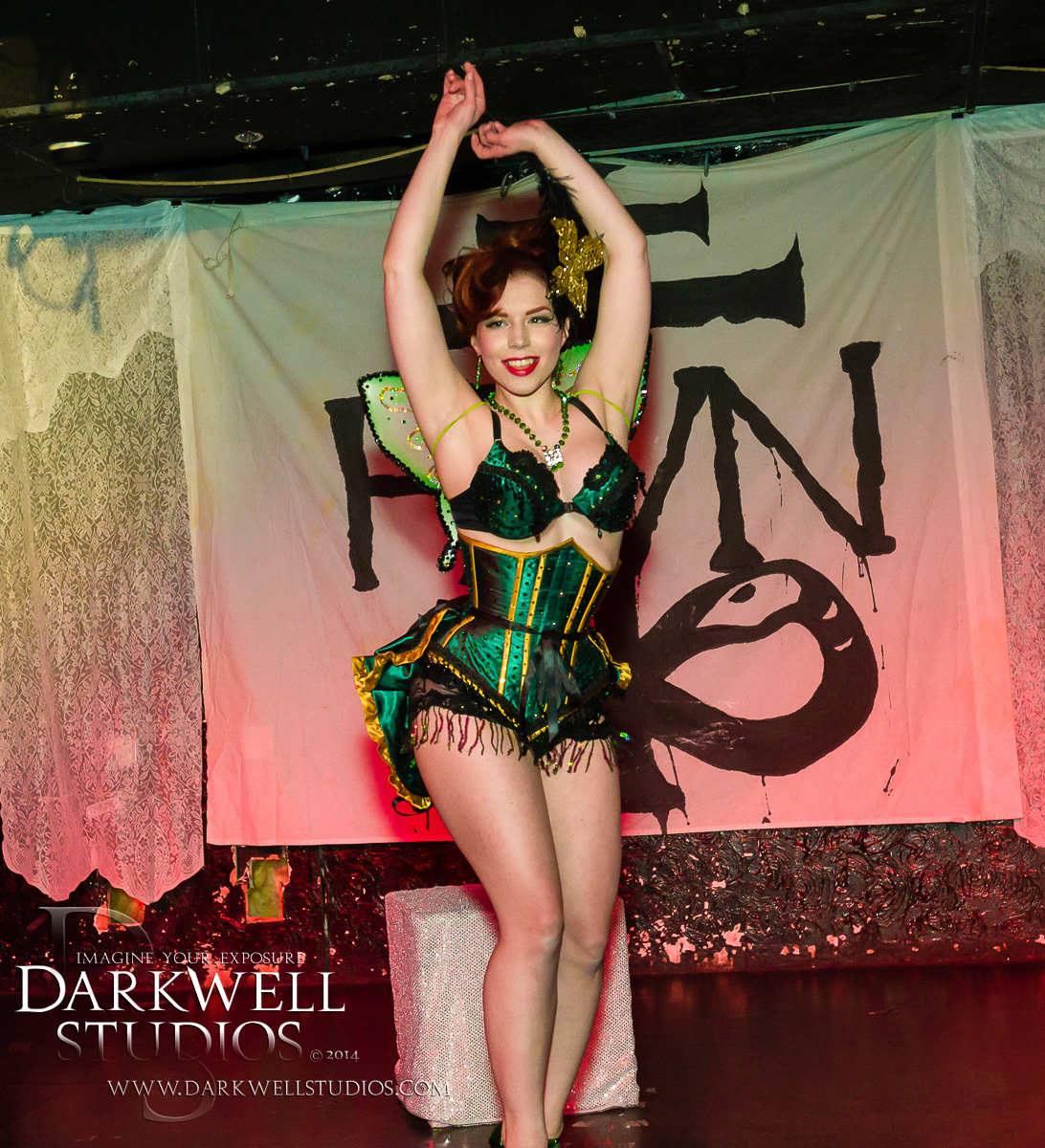TheHavenClub-Goth-Industrial-Dance-Alternative-Northampton-MA (61).jpg