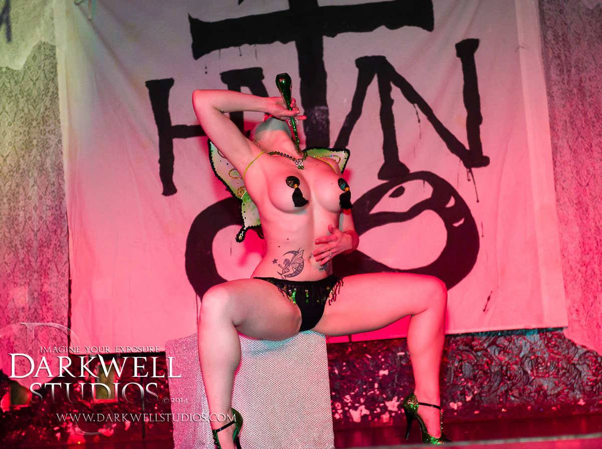 TheHavenClub-Goth-Industrial-Dance-Alternative-Northampton-MA (90).jpg