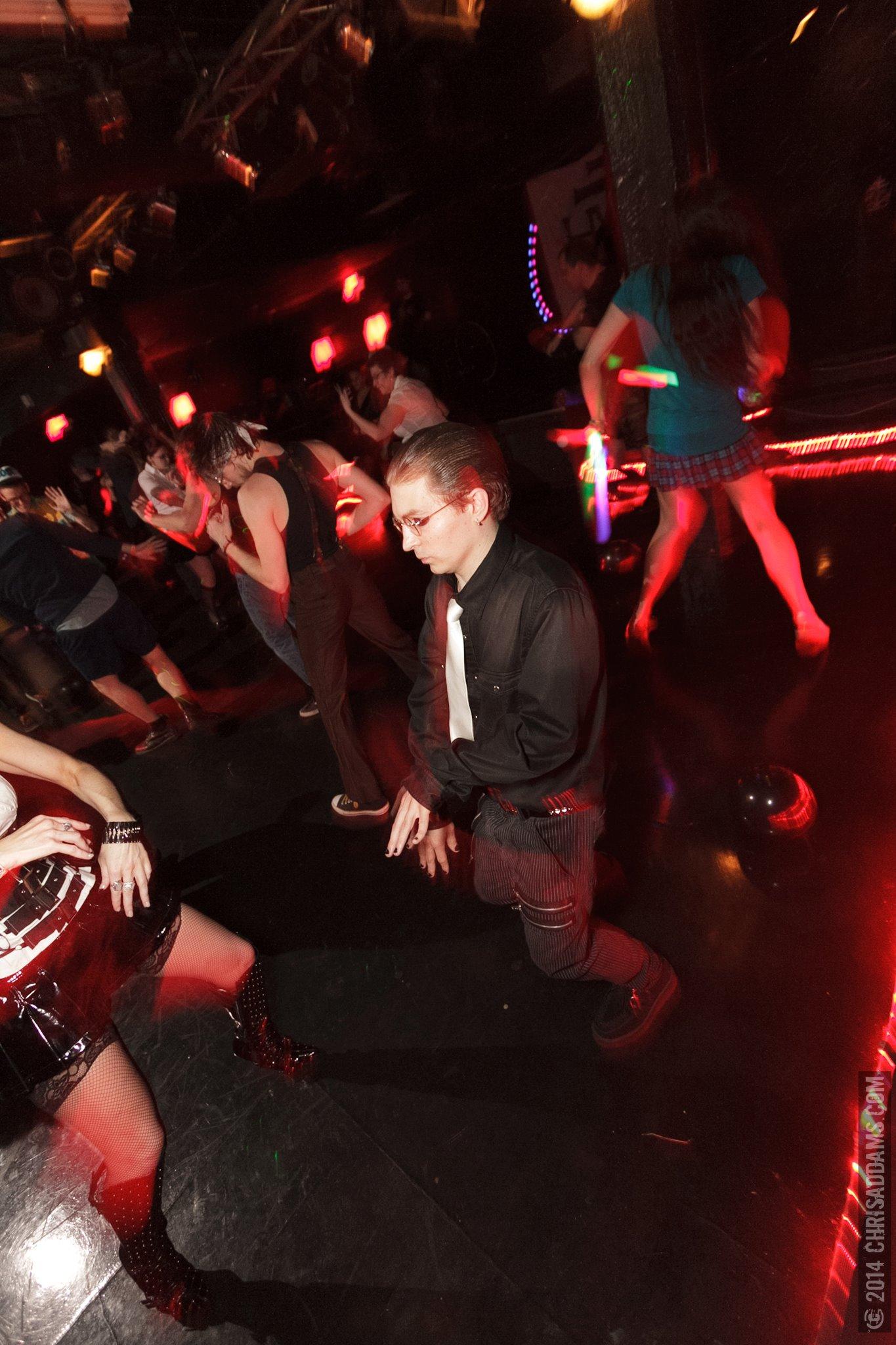 TheHavenClub-Goth-Industrial-Dance-Alternative-Northampton-MA (74).jpg