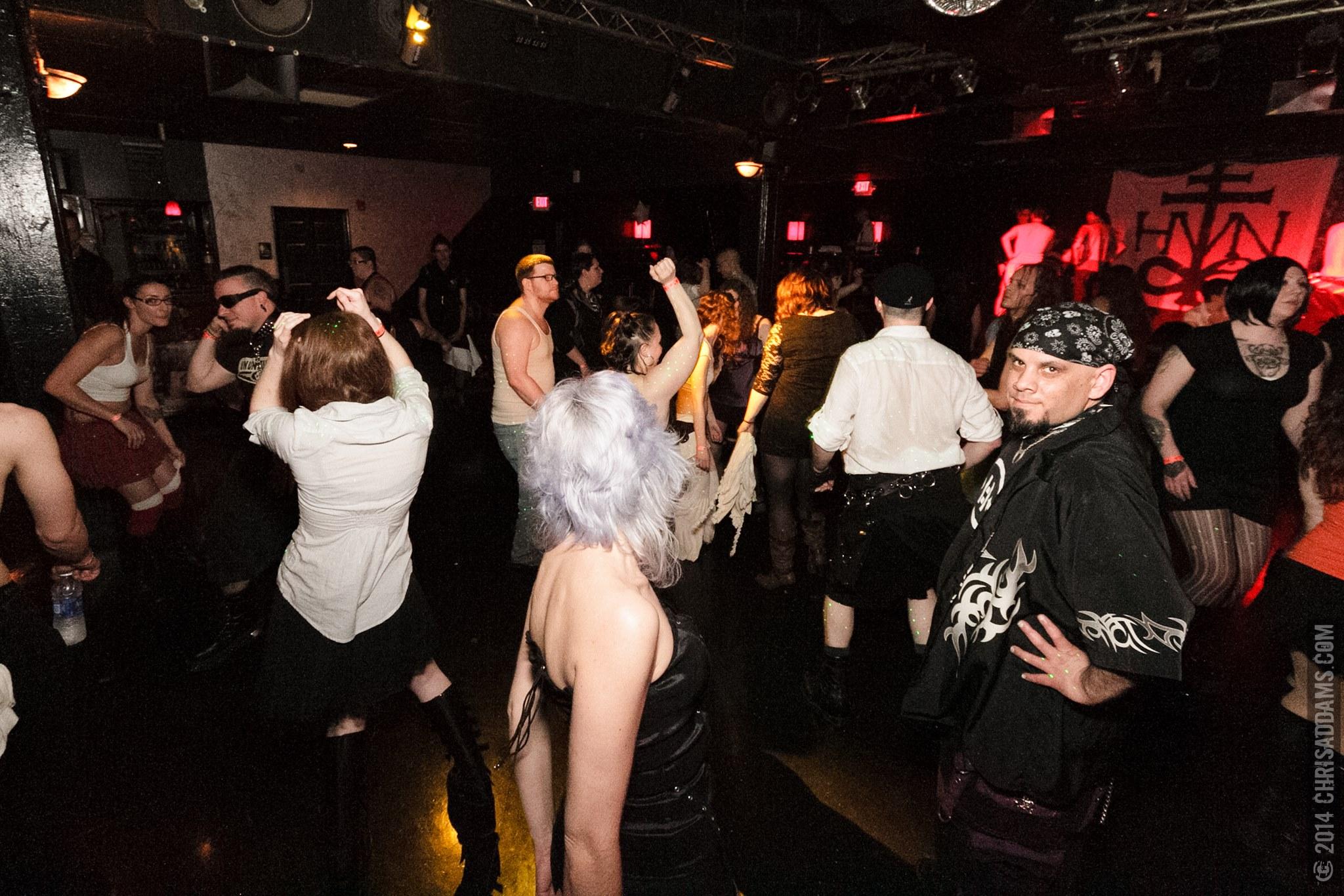 TheHavenClub-Goth-Industrial-Dance-Alternative-Northampton-MA (127).jpg
