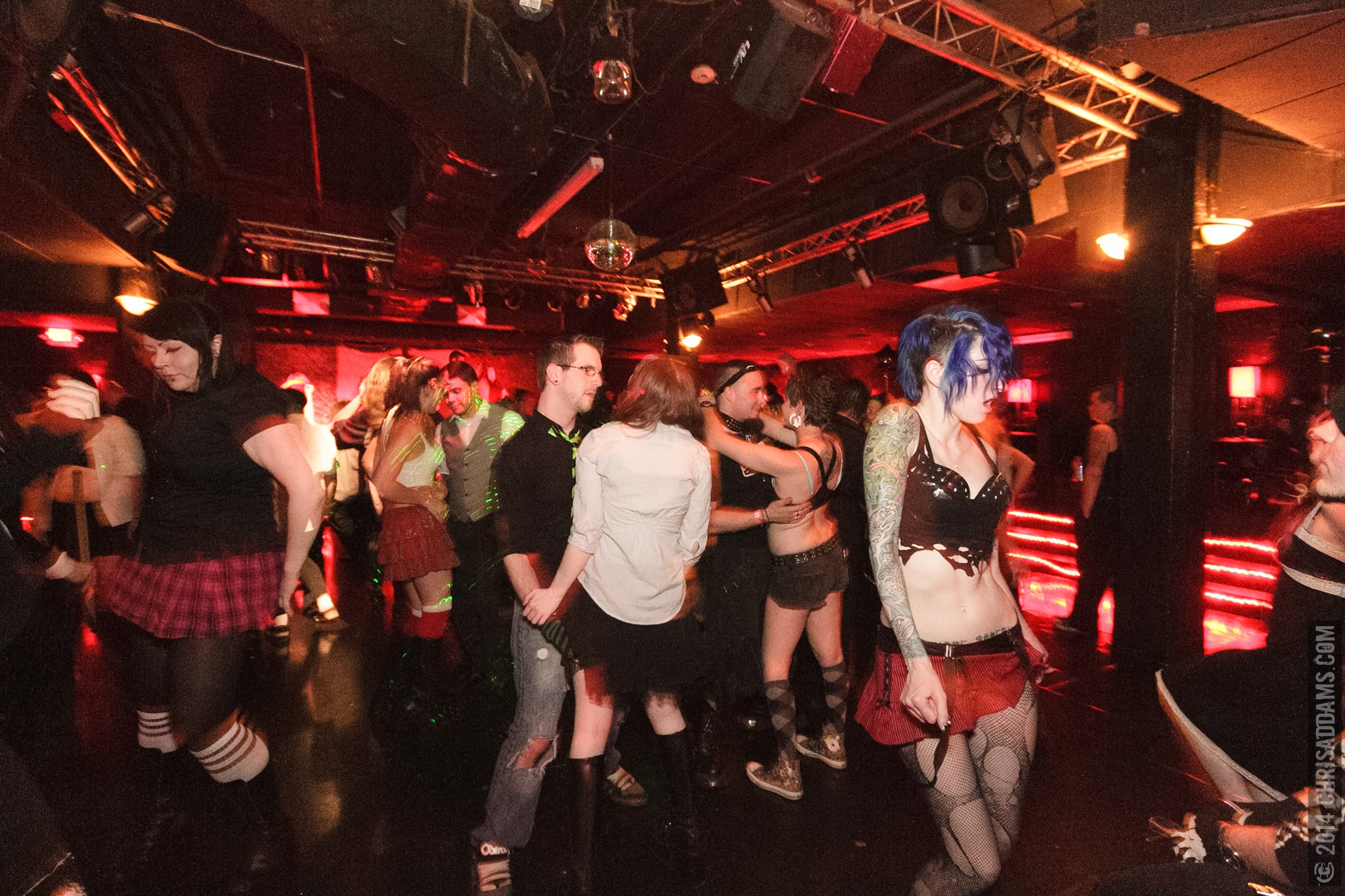 TheHavenClub-Goth-Industrial-Dance-Alternative-Northampton-MA (137).jpg