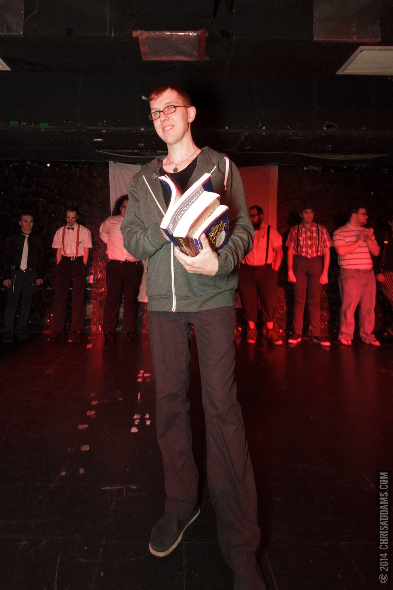 TheHavenClub-Goth-Industrial-Dance-Alternative-Northampton-MA (8).jpg