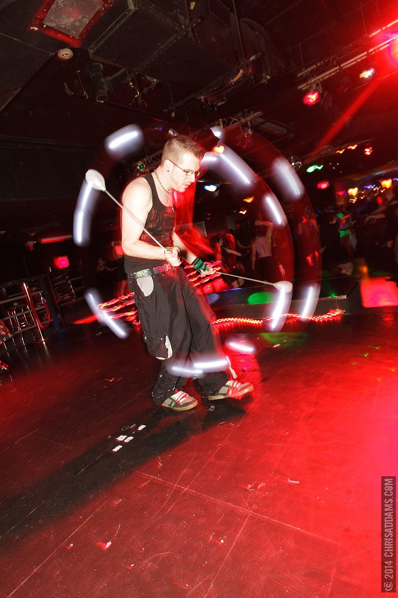 TheHavenClub-Goth-Industrial-Dance-Alternative-Northampton-MA (45).jpg